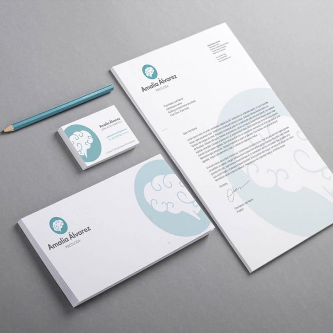 branding_4
