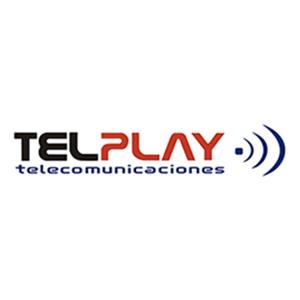 telplay