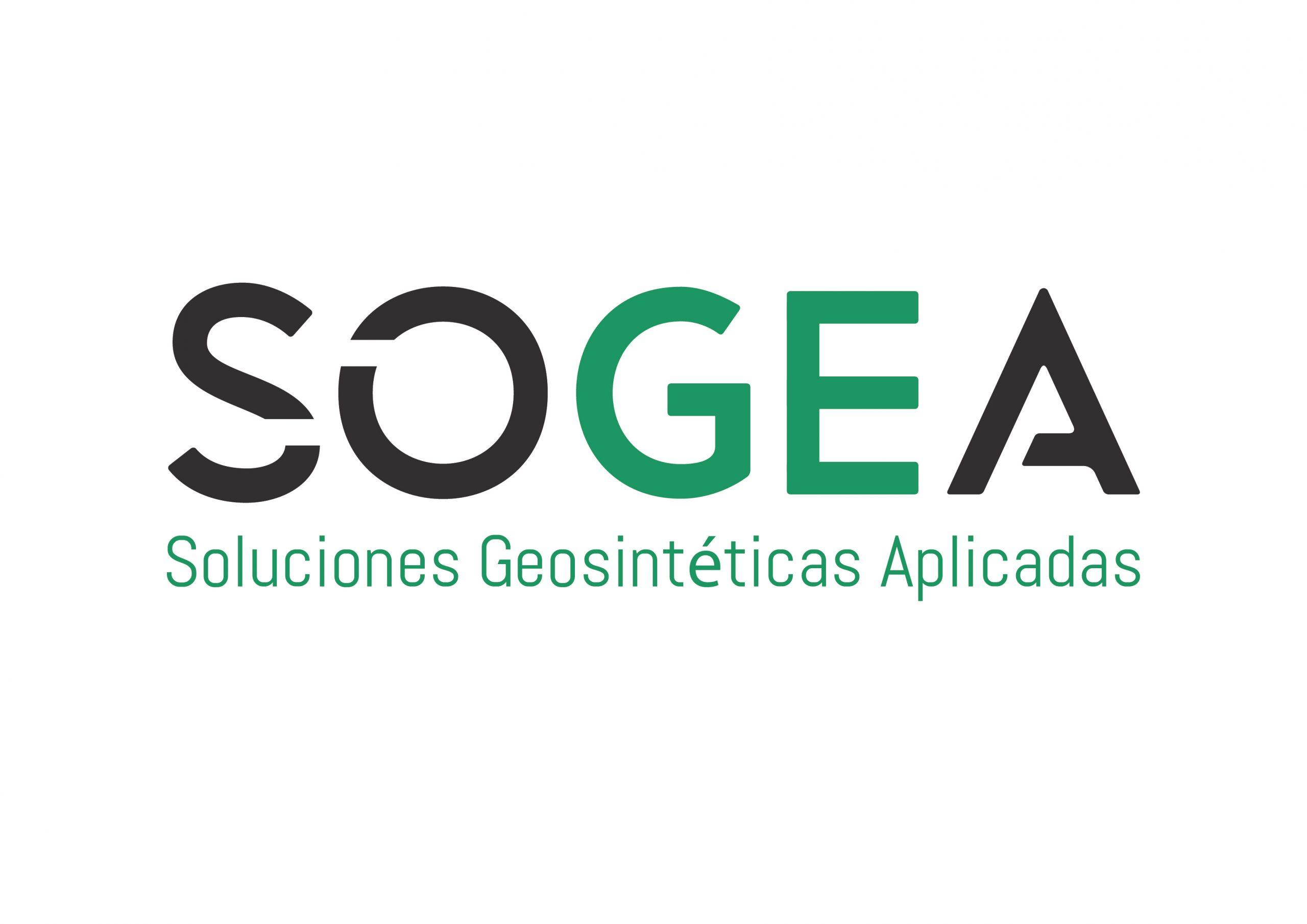 AAFF_sogea_logo_ok_1