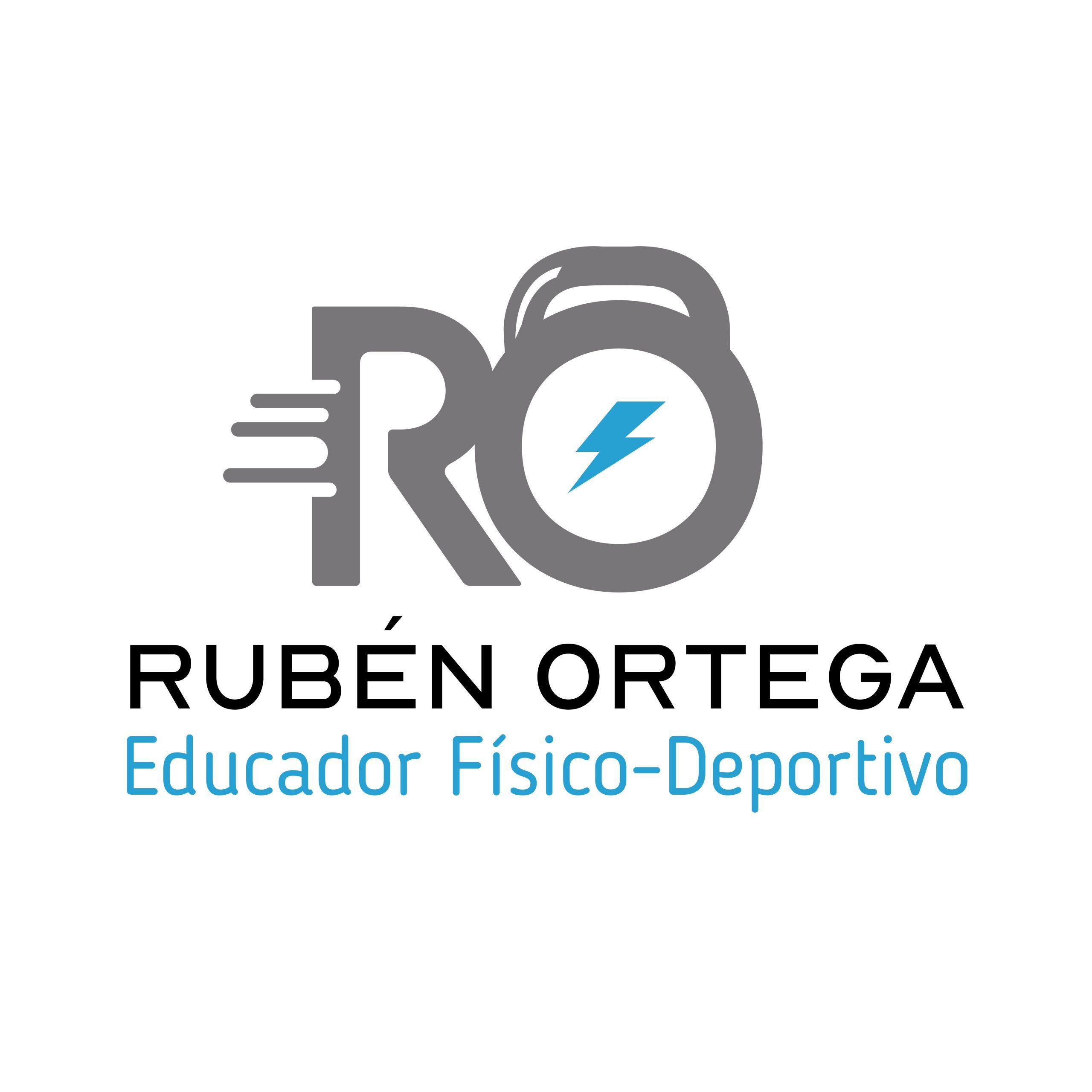 RUBEN ORTEGA_EDUCADOR DEPORTIVO_LOGO1