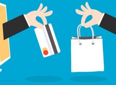 el-comercio-todo-lo-que-necesita-al-alcance-de-una-clic
